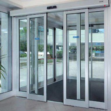 platinum-auto-doors-closing-door