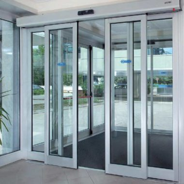 platinum-auto-doors-closing-door